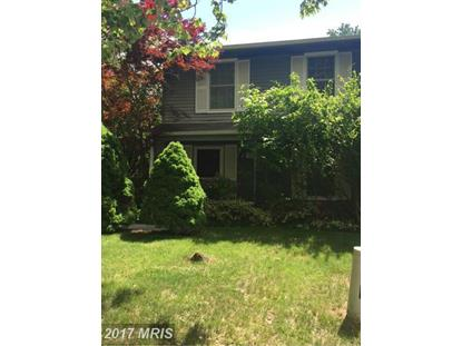1555 STAR PINE DR Annapolis, MD MLS# AA9947994