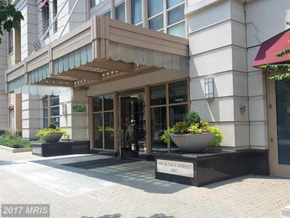 888 QUINCY ST #1501, Arlington, VA