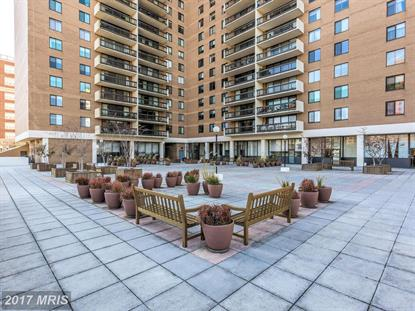 3800 FAIRFAX DR #CO2-5 Arlington, VA MLS# AR9764225