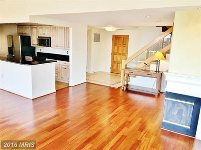 1530 KEY BLVD #1315, Arlington, VA