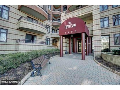 2400 CLARENDON BLVD #1001, Arlington, VA