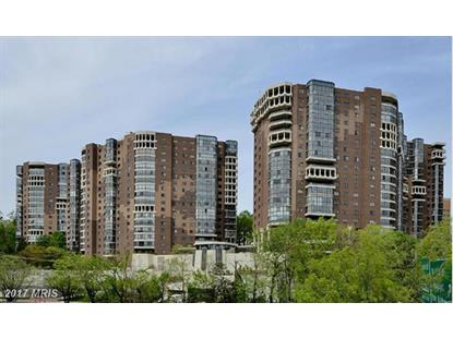 1600N OAK ST #1906 Arlington, VA MLS# AR9833689