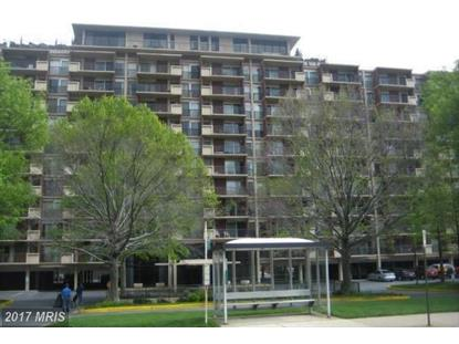 1300 ARMY NAVY DR #924, Arlington, VA