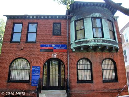 417 WASHINGTON ST Alexandria, VA MLS# AX9734636