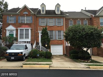 6337 BATTLEMENT WAY, Alexandria, VA