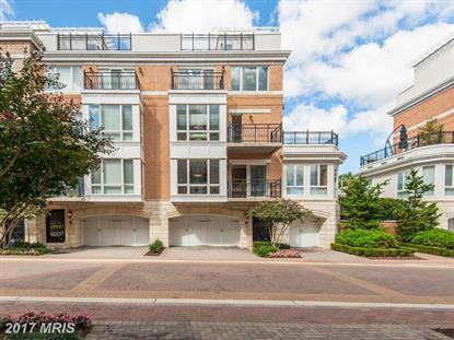 906 VALENCIA CT #185 Baltimore, MD MLS# BA10054270