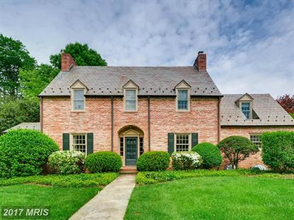1104 HARRITON RD Baltimore, MD MLS# BA9872211
