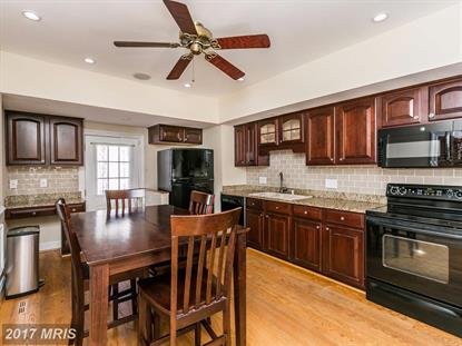 601 CURLEY ST Baltimore, MD MLS# BA9984516