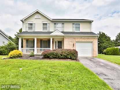 12086 LONG LAKE DR Owings Mills, MD MLS# BC10022140