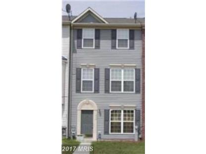 668 LUTHARDT RD Middle River, MD MLS# BC10027080