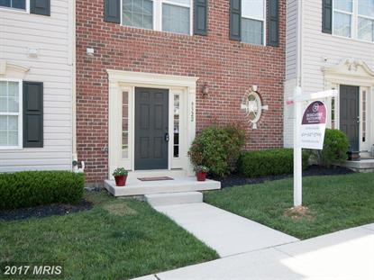 9322 PARAGON WAY Owings Mills, MD MLS# BC10048225