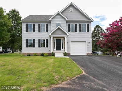 6 STRAWBERRY CT Middle River, MD MLS# BC10058447