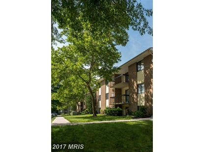 3 ATHENRY CT #303, Lutherville Timonium, MD