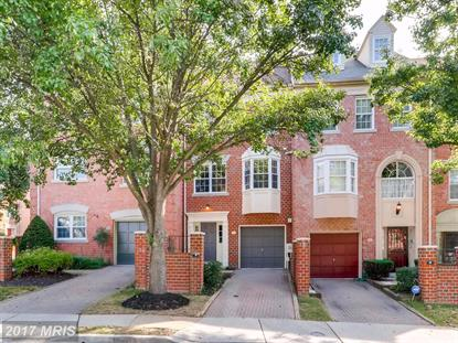 18 CHAMPIONSHIP CT #6G9 Owings Mills, MD MLS# BC10076622