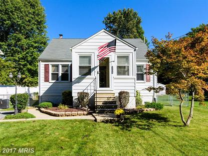 2208 TURKEY POINT RD Baltimore, MD MLS# BC10086045