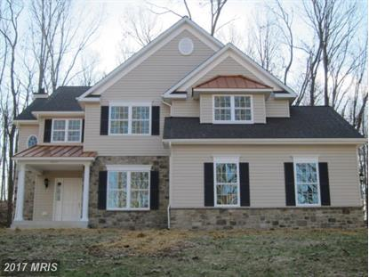 21290 MIDDLETOWN RD Freeland, MD MLS# BC7742212