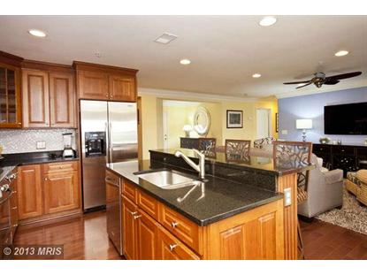 12236 ROUNDWOOD RD #609, Lutherville Timonium, MD