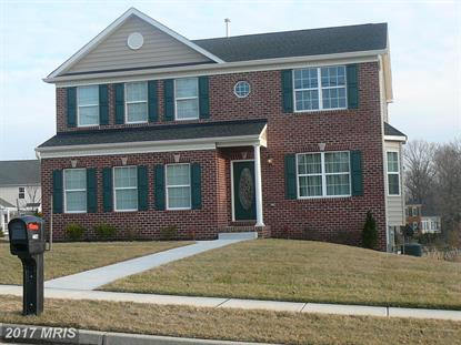 5000 FORGE CROSSING CT, Perry Hall, MD