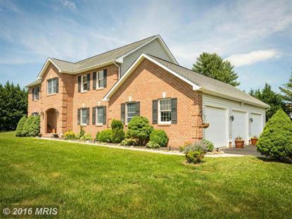 kingsville md real estate for sale