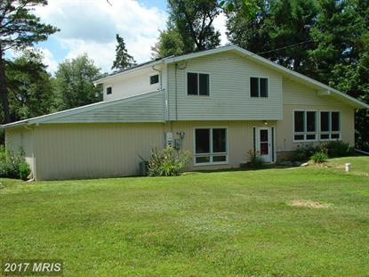 19900 MIDDLETOWN RD Freeland, MD MLS# BC9707413