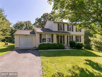 21327 MIDDLETOWN RD Freeland, MD MLS# BC9770156