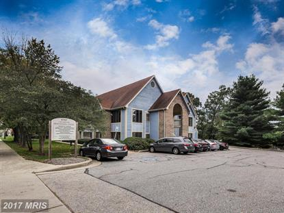 5707 CALVERTON ST #1A Catonsville, MD MLS# BC9781826