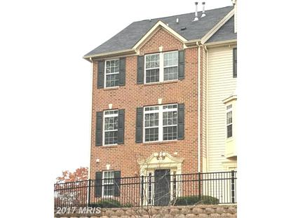 9378 ESPLANADE CT Owings Mills, MD MLS# BC9809157