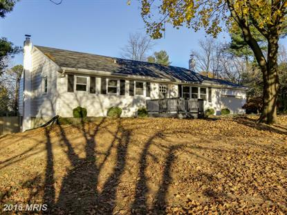 19842 GORE MILL RD Freeland, MD MLS# BC9812858