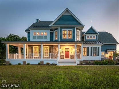 kingsville md homes for sale