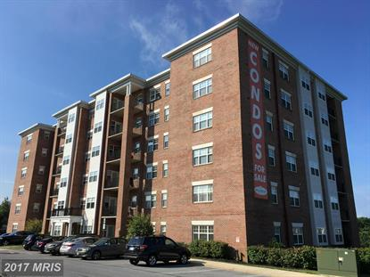 900 RED BROOK BLVD #304 Owings Mills, MD MLS# BC9864280