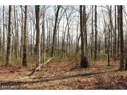 BIRD RIVER RD Middle River, MD MLS# BC9887910