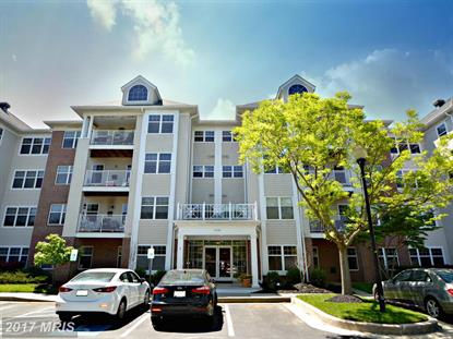 4500 CHAUCER WAY #406 Owings Mills, MD MLS# BC9945711