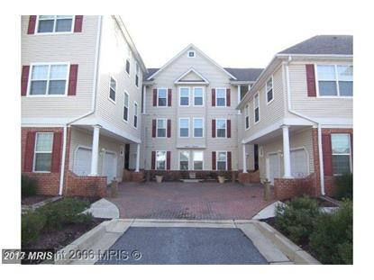 9629 DEVEDENTE DR #305, Owings Mills, MD