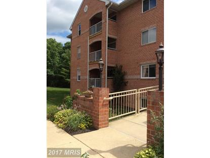 3800 MEGHAN DR #3A, Baltimore, MD