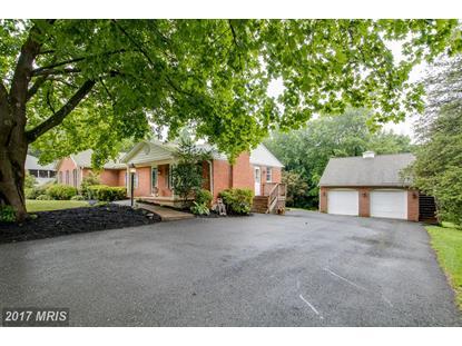 kingsville md real estate homes for sale in kingsville maryland