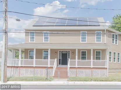1903 DUNDALK AVE Baltimore, MD MLS# BC9993788