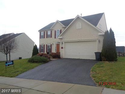 67 SHAFTMENT WAY Martinsburg, WV MLS# BE9817981