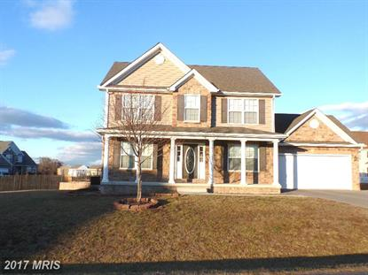 19 BALMORAL LN Martinsburg, WV MLS# BE9865644