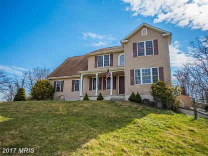 1812 FILES CROSS RD Martinsburg, WV MLS# BE9875237