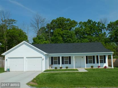 90 Einstien WAY Martinsburg, WV MLS# BE9934976