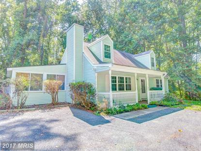 2820 CHESAPEAKE BEACH RD W Dunkirk, MD MLS# CA10017563
