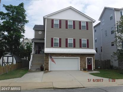 9233 ANNAPOLIS AVE North Beach, MD MLS# CA10045211