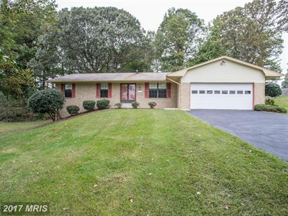 11206 OAKWOOD DR Dunkirk, MD MLS# CA10081717