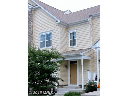 3595 GLOUSTER DR North Beach, MD MLS# CA9782257
