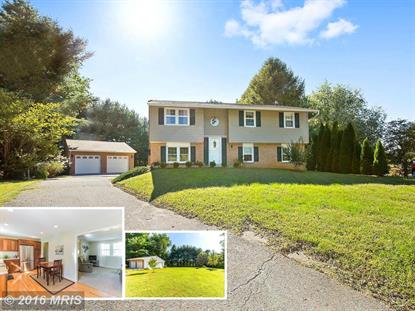 11950 PRINCE CT Dunkirk, MD MLS# CA9789517