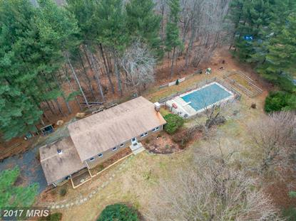 5810 SHAY LN Huntingtown, MD MLS# CA9824513
