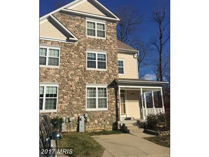 3789 BEDFORD DR North Beach, MD MLS# CA9827373