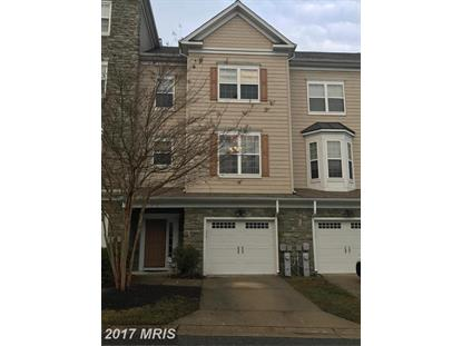 8792 BUCKINGHAM CT North Beach, MD MLS# CA9834327