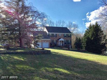 4080 LOVING DR Dunkirk, MD MLS# CA9853389