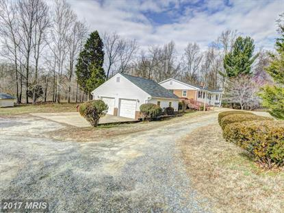 6060 STEPHEN REID RD Huntingtown, MD MLS# CA9853471